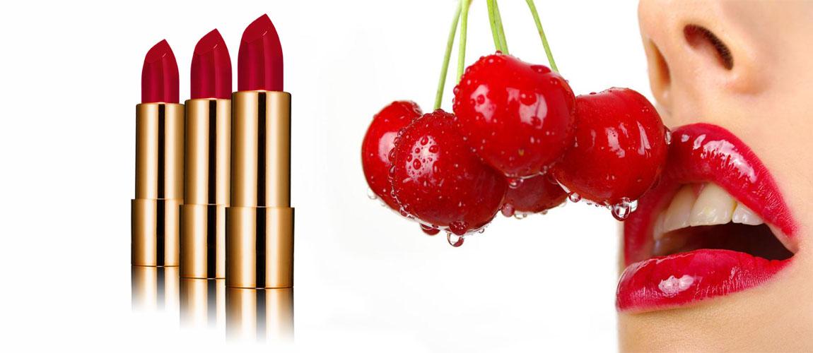 organic-lipstick